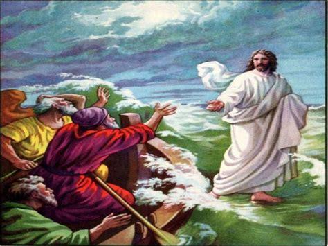 imagenes de dios haciendo milagros predicaciones pastor jose luis dejoy nuevo testamento