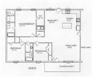 barndominium house plans barndominium and metal building plans for the home