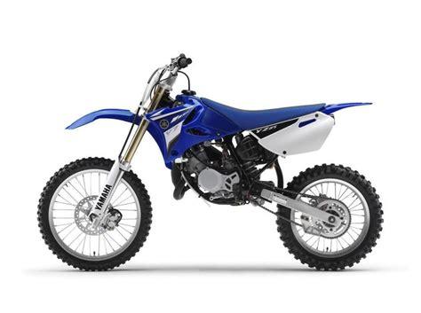 Gas Spontan Yamaha Yz 85 Orisinil yamaha yz 85 lw technical data of motorcycle motorcycle fuel economy information