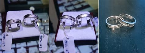 Wedding Preparation Jakarta 2015 by Me And My Wedding Journal Wedding Preparation Update H 3