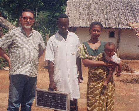 missioni della consolata padre giuseppe fiore missionario della consolata