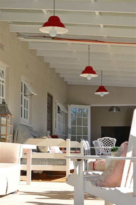 charming Covered Outdoor Living Spaces #2: 992071acf4ed78921213f3c90a6bd3bc--stoep-idees-new-homes.jpg