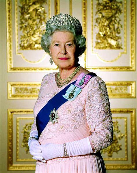 queen elizabeth 2nd ipad 2 is fit for queen elizabeth zdnet