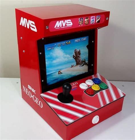 best arcade 25 best arcade machine trending ideas on