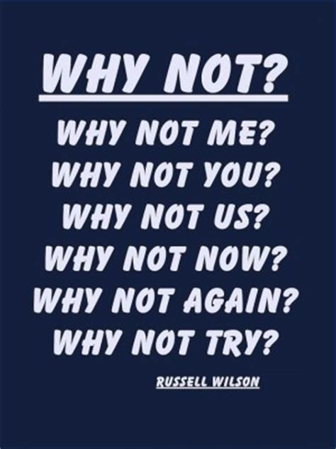 Why Me Why Us by Wilson Quotes On God Quotesgram
