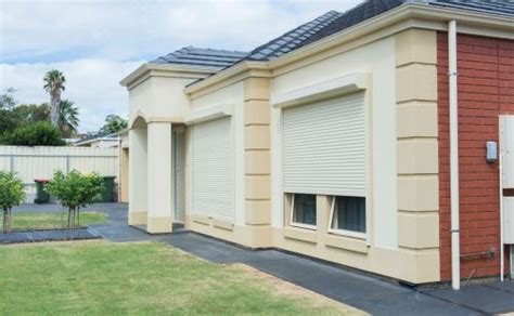 outdoor awnings adelaide outdoor blinds outdoor awnings in adelaide burns for