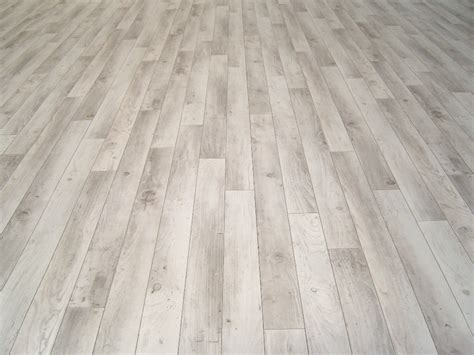 Pvc Bodenbelag Teak Optik by Pvc Bodenbelag Holz Optik Planken Wei 223 Grau 400 Cm Breite
