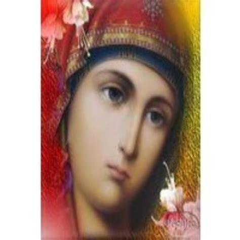 galeria de imagenes virgen maria escucha virgen mar 237 a ivoox