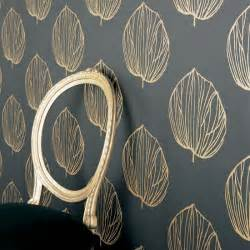 The Wallpaper Backgrounds ..: Contemporary wallpaper