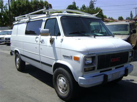 small engine service manuals 1994 gmc 3500 club coupe windshield wipe control service manual step by step engine removal 1994 gmc 3500 club coupe gmc p3500 step van 1994