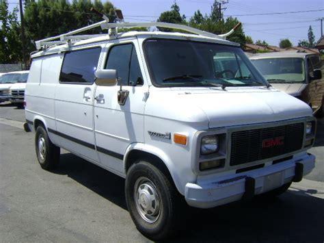 1993 chevy silverado fuel wiring diagram 2004 chevy