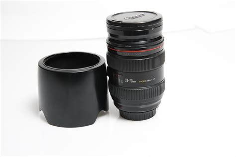 Lensa Canon 50mm 1 4 canon lens 24 70mm f 2 8 l ii usm zoom oktarent