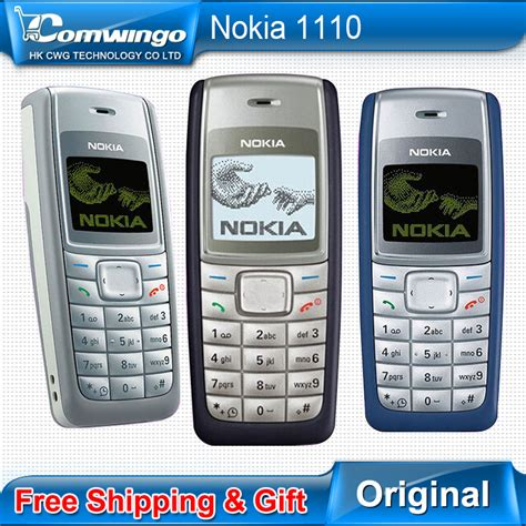 wholesale cell phones wholesale unlocked cell phones nokia wholesale 1110 original unlocked nokia 1110 mobile phone dualband classic gsm refurbished cell