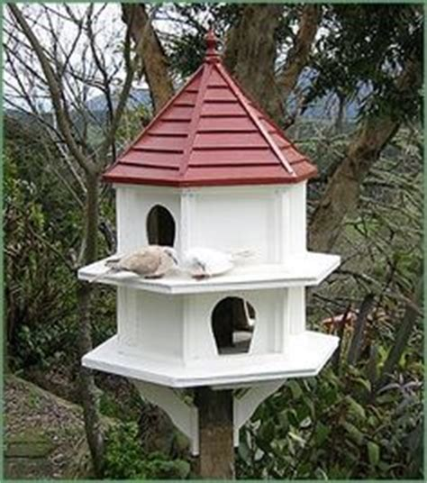 dove bird house design 1000 images about dove cotes on pinterest blue bird house bird house plans and
