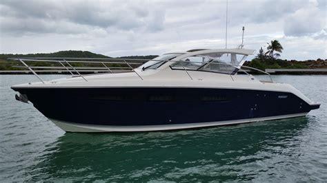 pursuit boats dealer cost 2014 pursuit sc 365i sport coupe power boat for sale www
