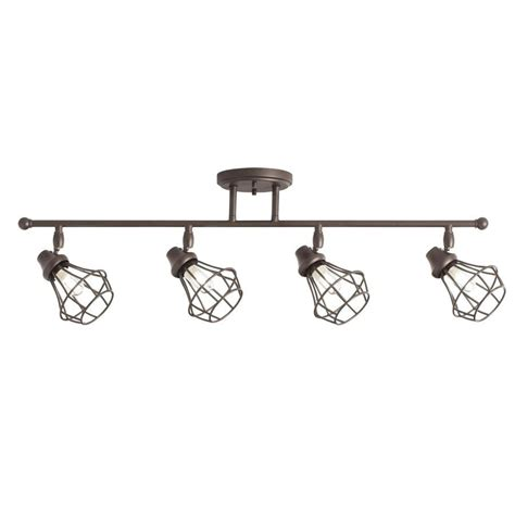 kichler track lighting kichler track lighting kichler lighting 42439 3 light