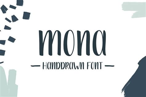 hand drawn pattern font best free hand drawn fonts 187 css author