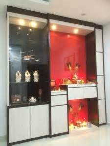 Modern Chinese Altar Designs For Home by Altar Cabinet Malaysia Peace Of Mind Worship Cabinet Designs