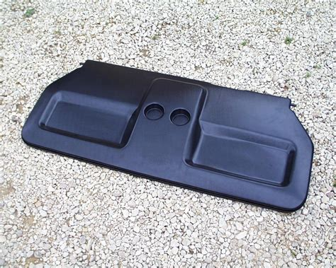 Land Rover Freelander Parcel Shelf load space cover parcel shelf for land rover freelander 1