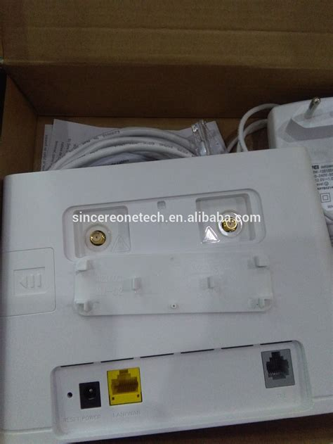 Router Huawei B310s manufacturer b310 router b310 router wholesale suppliers product directory