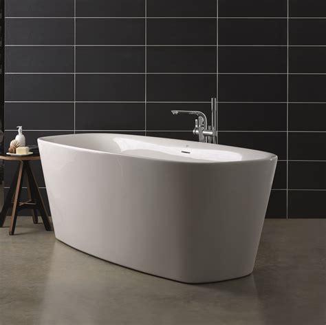 vasca bagno ideal standard ideal standard termoidraulica a napoli