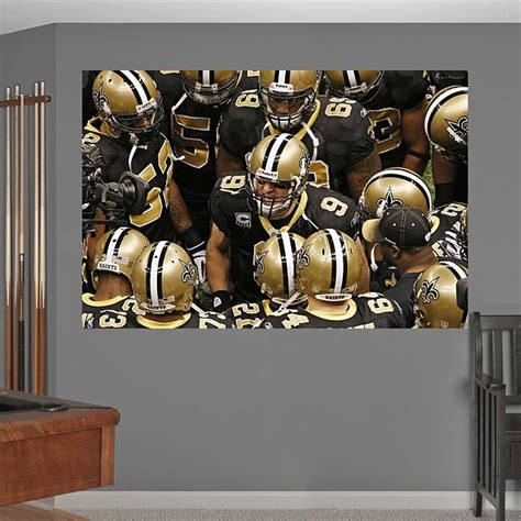 football home decor orleans saints home decor 17 best images about boys room