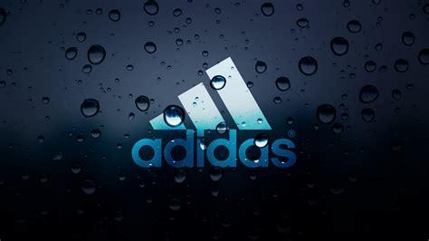 adidas wallpaper for walls adidas logo 931655 walldevil