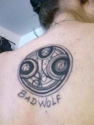 no regrets tattoo okc 1000 ideas about no regrets on small
