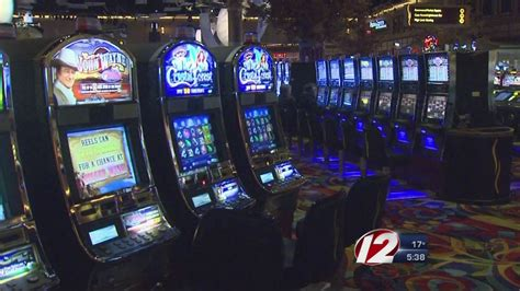 Rivers Casino Room by River Casino Says It May Add A Room