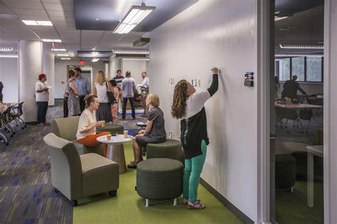 innovation center   incubator