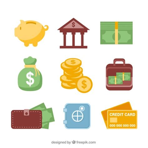 casa in banking banking icons free icon packs ui download