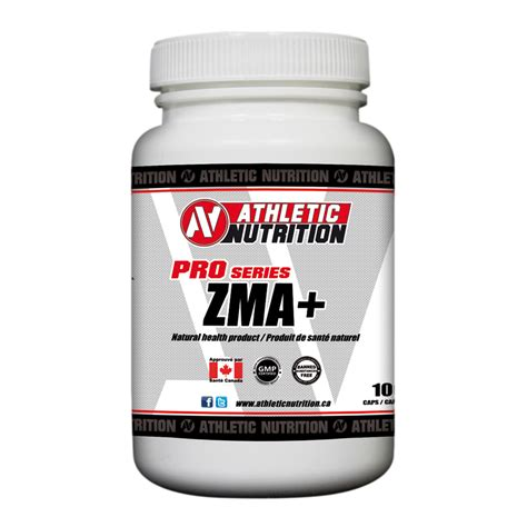 Ultimate Nutrition Zma 90 Caps 1 zma size 90 capsules athletic nutrition