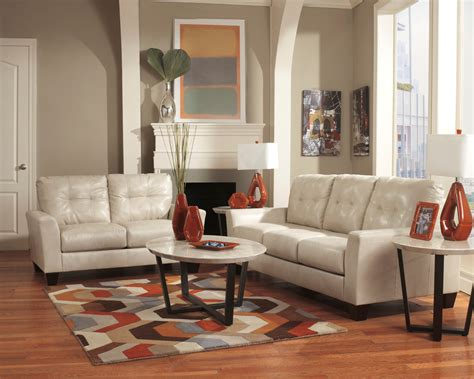 Taupe Living Room Furniture Paulie Durablend Taupe Living Room Set From 27000 38 35 Coleman Furniture