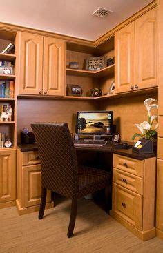 Custom Corner Desk 1000 Images About Custom Desk Ideas On Large Corner Desk Corner Desk And Corner Office