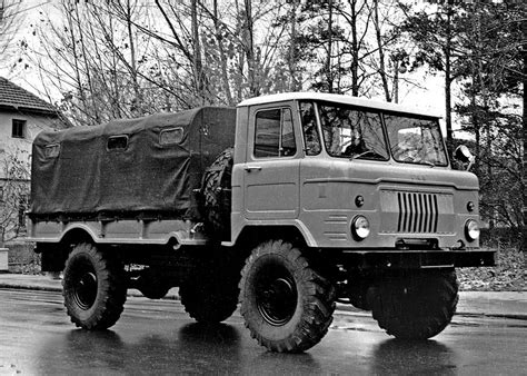 trucks of the soviet union the definitive history books soviet car and truck on russia cars and