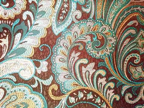 design pattern nedir free photo texture fabric pattern free image on