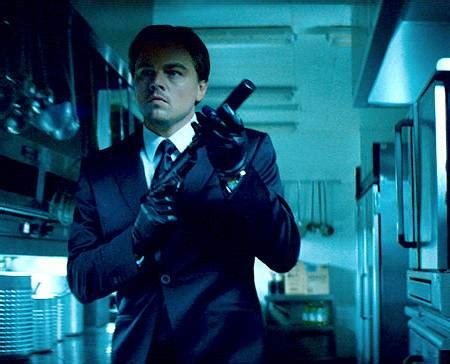 Leonardo Dicaprio Plays Cia Hollyscoop by Warner Bros Acquires Post Wwii Don Winslow Novel Satori