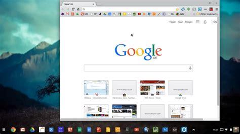 imagenes google año nuevo as 237 es el nuevo chrome de google para clientes corporativos