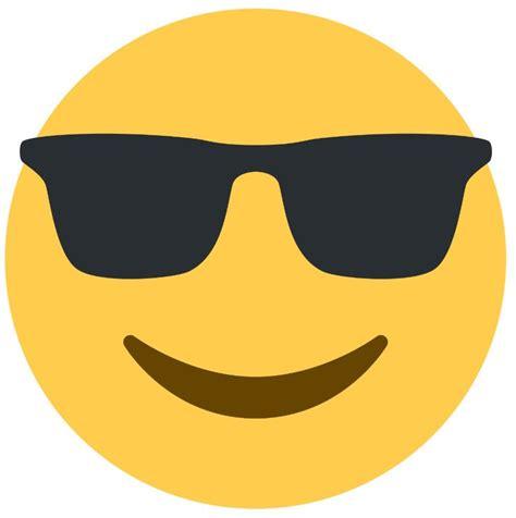 printable emojis large http paperzip co uk classroom icons large emoji images