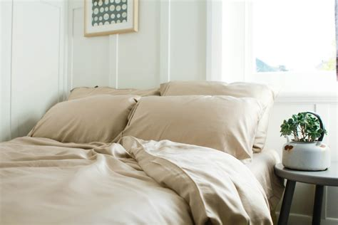 best sheets to sleep on these bed sheets offer that rare instance when coffee puts