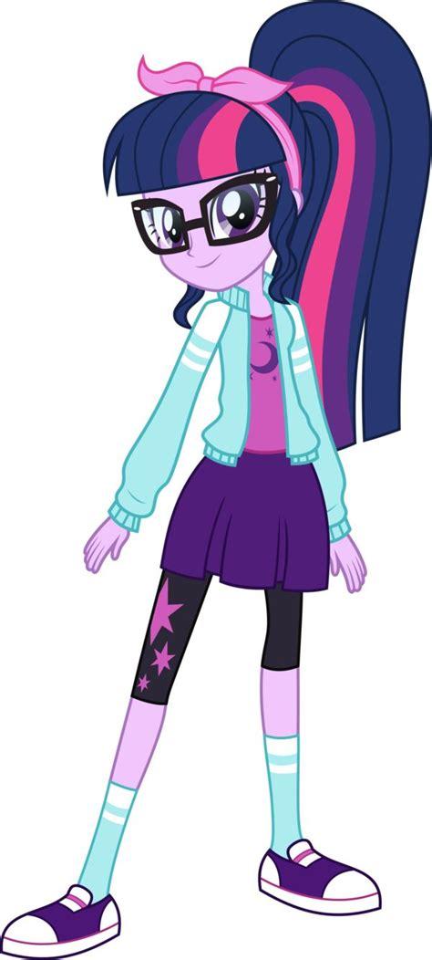 My Pony Original Hasbro Twilight Sparkle Runway Fashion 42 best equestria images on discord