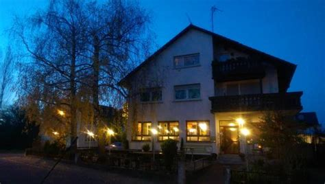 xia pavillon wiesloch the 10 best restaurants near alter schlachthof wiesloch