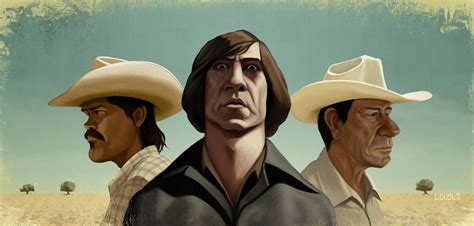 no country for old men no country for old men images no country for old men hd wallpaper and background photos 2995685