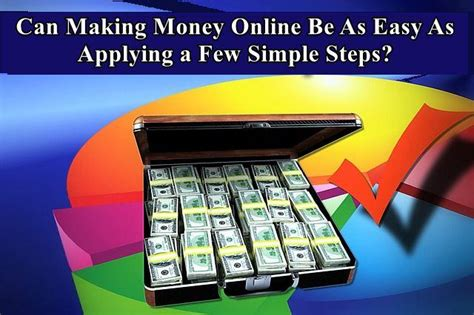 How To Make Money With Photography Online - learn how to make money with photography online make money online