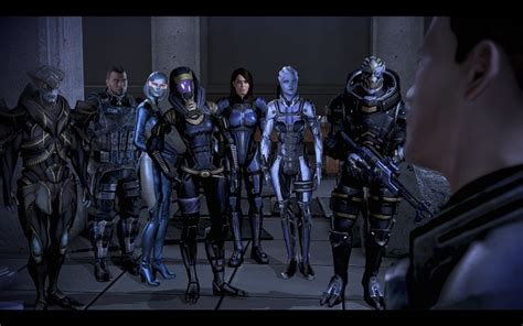 mass effect design team extended cut provides much needed epilogue for mass