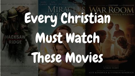 film true story recommended best christian movies based on true incredible stories a