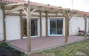 Exceptionnel Tonnelle Jardin Pas Cher #5: 2009-03-12_194136_IMG_2830.JPG