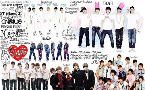 google background themes kpop k pop wallpapers wallpaper cave