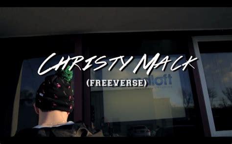 album review chris webby homegrown ep chris webby mack freeverse 3 dir by