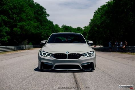 stance bmw m3 stance bmw m3 f30 front view